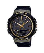 Load image into Gallery viewer, Casio BABY-G BGS-100