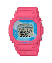 Load image into Gallery viewer, Casio BABY-G BLX-560