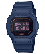 Load image into Gallery viewer, Casio G-SHOCK DW-5600