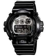 Load image into Gallery viewer, Casio G-SHOCK DW-6900