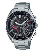 Load image into Gallery viewer, Casio EDIFICE EFR-570