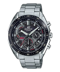 Casio EDIFICE EFR-570