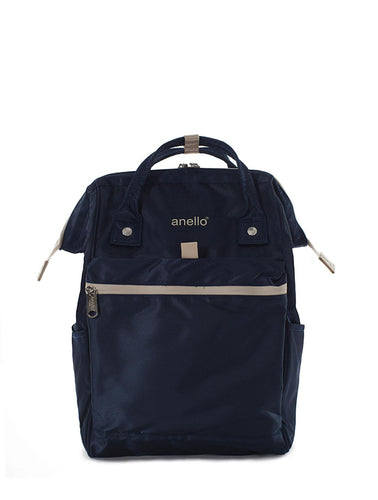 anello / Water Repellent Edition2 Backpack Regular FSO-B023