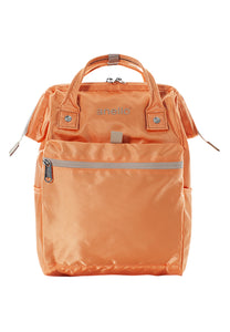 anello / Water Repellent Edition2 Backpack Mini FSO-B024