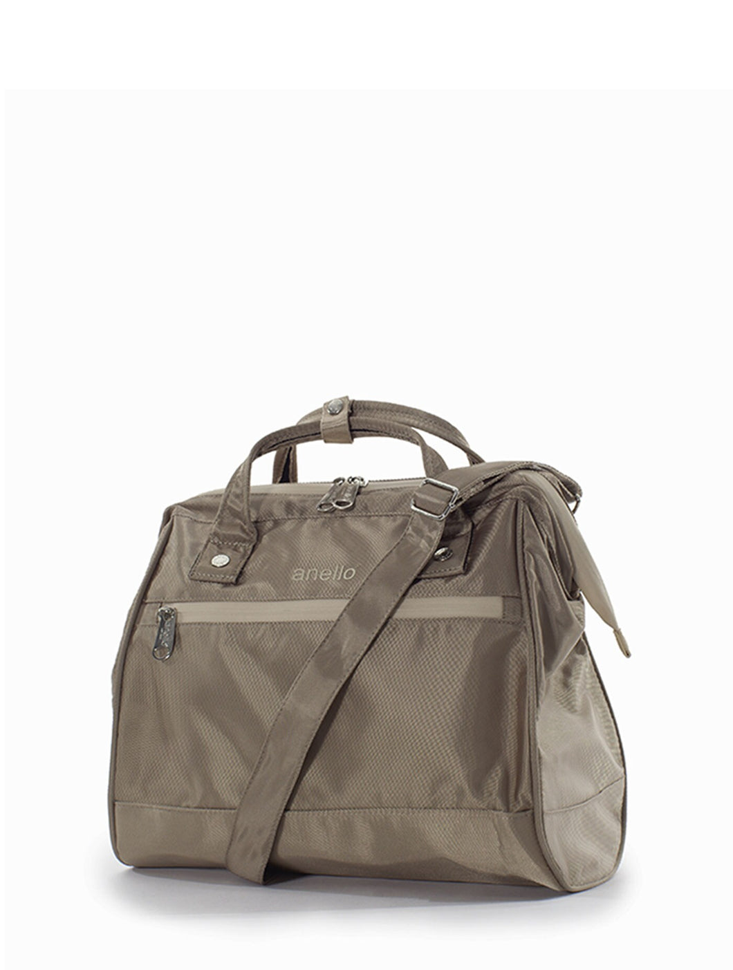anello / Water Repellent Edition2 Shoulder Bag Regular FSO-B026