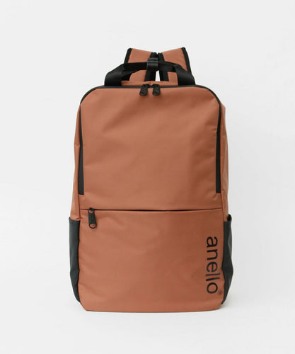 anello / EXPAND Backpack Regular FSO-B043
