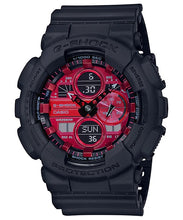 Load image into Gallery viewer, Casio G-SHOCK GA-140