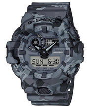 Load image into Gallery viewer, Casio G-SHOCK GA-700