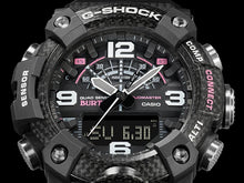 Load image into Gallery viewer, Casio G-SHOCK GG-B100BTN-1A