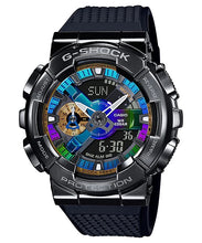 Load image into Gallery viewer, Casio G-SHOCK GM-110