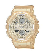 Load image into Gallery viewer, Casio G-SHOCK GMA-S140NC