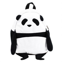 Load image into Gallery viewer, TURN OVER KIDS / Bear Rucksack K-631