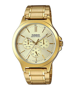 Casio Dress Watch MTP-V300