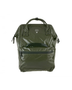 anello / WATER REPELLENT Classic Backpack Mini OS-B010