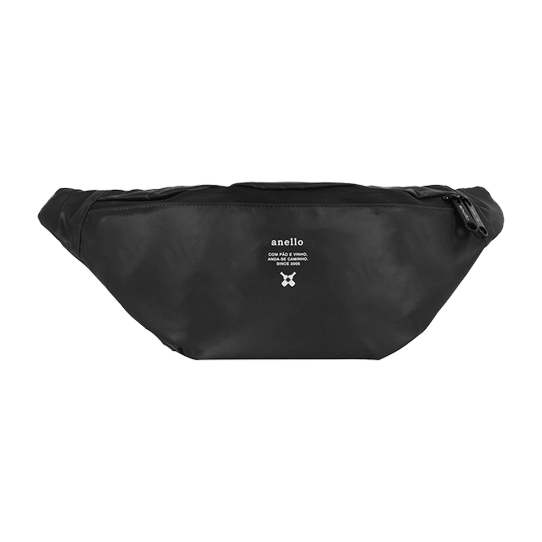 anello / Water Repellent Waist Bag OS-N056