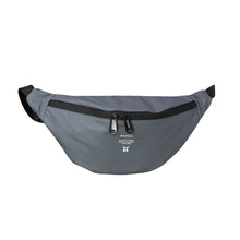 Load image into Gallery viewer, anello / Water Repellent Waist Bag OS-N056