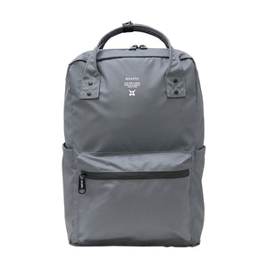 anello / Waterproof Square Backpack Mini OS-N057
