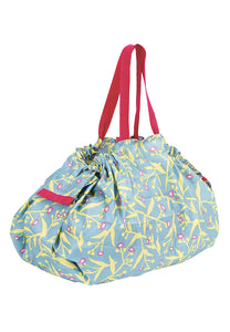 Shupatto / Foldable Tote Large