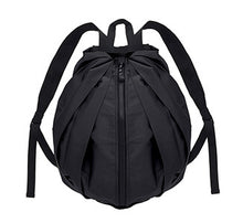 Load image into Gallery viewer, Shupatto / Travel Backpack Black