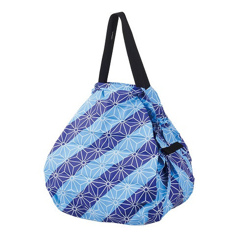 Shupatto/ Limited Edition Foldable Tote Medium