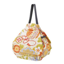 Load image into Gallery viewer, Shupatto/ Limited Edition Foldable Tote Medium
