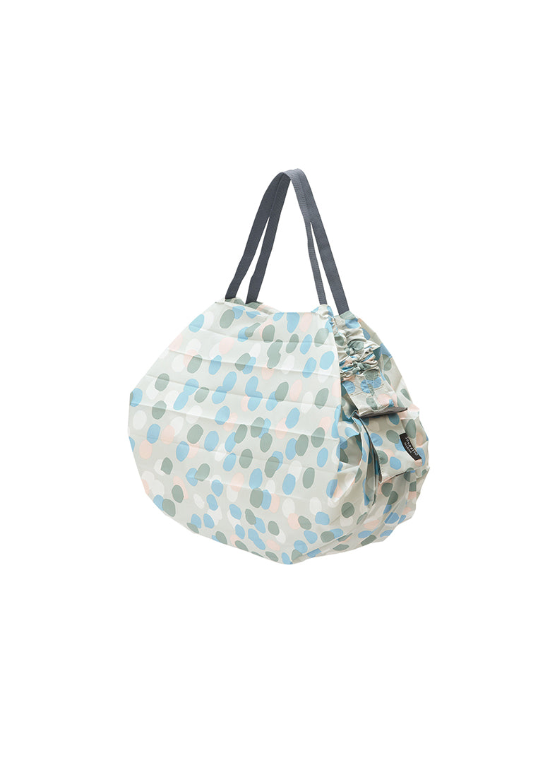 Shupatto / Foldable Tote Medium S467