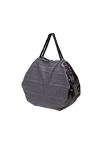 Load image into Gallery viewer, Shupatto / Foldable Tote Medium S467