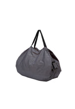Load image into Gallery viewer, Shupatto / Foldable Tote Large S468