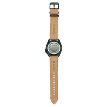Load image into Gallery viewer, SEIKO S SRPF21K1