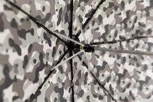Load image into Gallery viewer, Waterfront / Camouflage Folding Umbrella