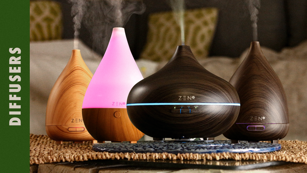 diffusers massage candles diffusion essential oils eoil.co.za
