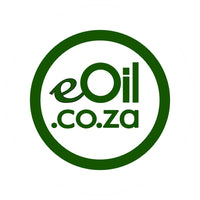 eOil.co.za logo for cellphones and tablets.