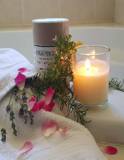 eOil.co.za massage candle soy wax rose geranium lavender rosemary essential oils eOil.co.za, Aromatherapy, Essential oils, Massage Candle, body candles, body oil, candle collection  FOR FULL BODY MASSAGE, DRY FEET AND CRACKED HEELS, FOR HAND AND NAILS MOISTURIZING, FOR DRY TO VERY DRY HAIR, FOR SCALP MASSAGES, HAIR CONDITIONING OIL, HOME COCOONING, INTENSE RELAXATION, STRESS RELEASE