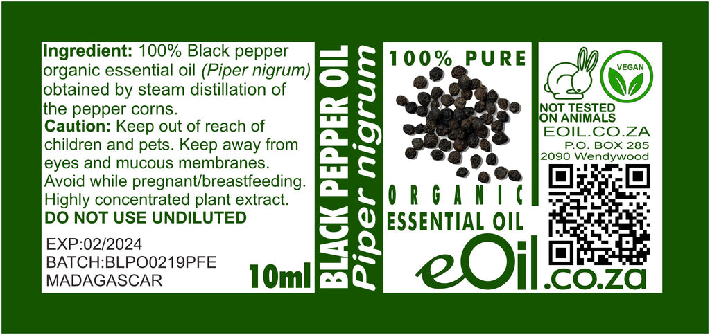 PACK DIFFUSION ENERGIC AWAKENING - eOil.co.za