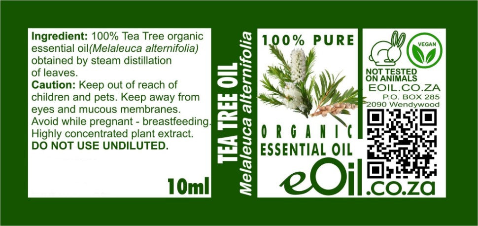 ESSENTIAL BEGINNER'S ASSORTMENT - eOil.co.za