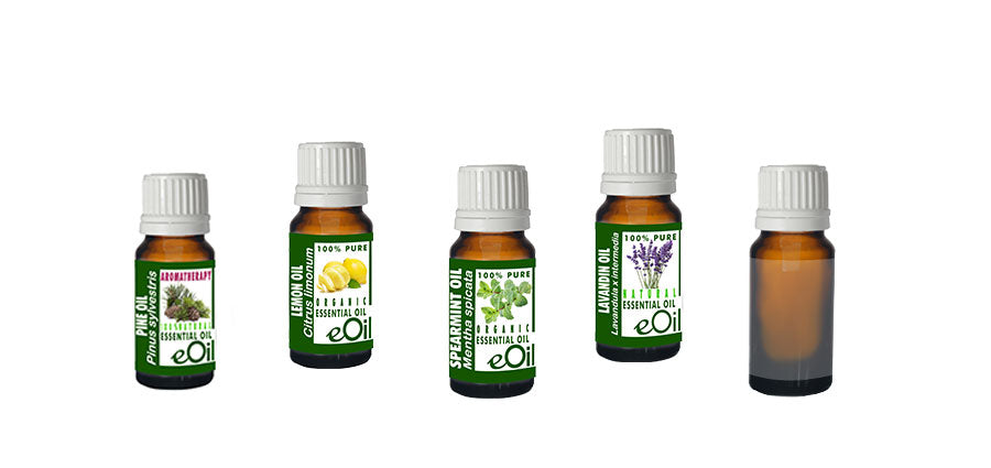 ANTI ODOURS FOR OUR BEST FRIENDS - eOil.co.za kit bundle aromatherapy pack packs assortment selection collection favorites