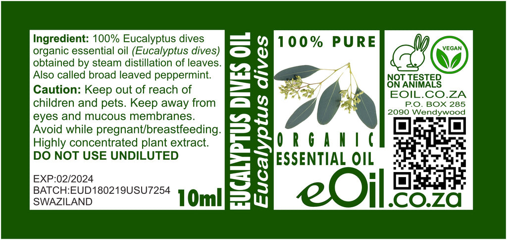 SYNERGY DIFFUSION OUR ESSENTIALS STARTER KIT - eOil.co.za