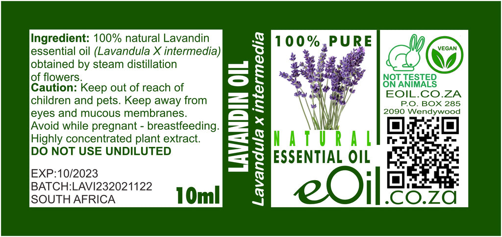 ESSENTIAL ASSORTMENT FOR SPORT - eOil.co.za