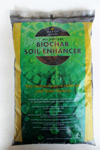 Pine and Spruce Woodchips Softwood Biochar