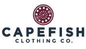 Capefish Co.