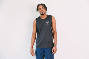 Metal Vent Tech Sleeveless 2.0 - Men's
