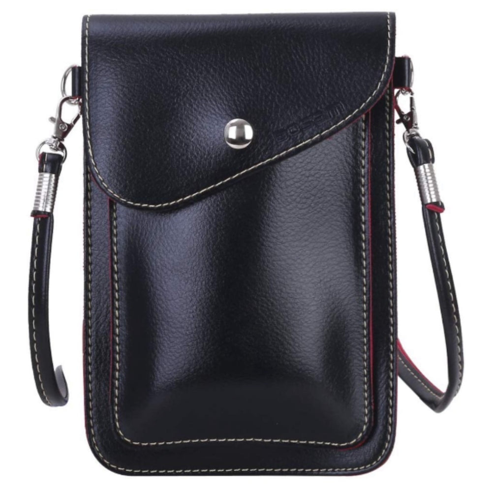 EX CELLPHONE SLING BAG