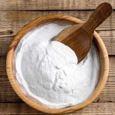 Organic Baking Powder