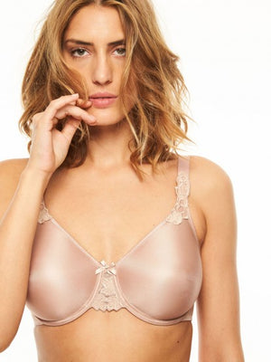 Hedona Minimizer Bra - A Brief Affair
