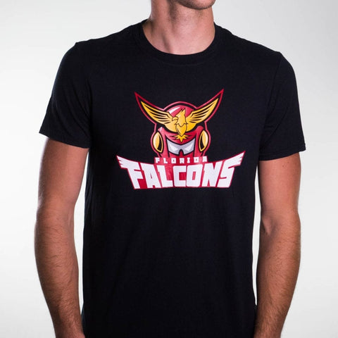 Florida Falcons Tee