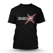 Bracket Dandy XX Tee