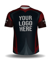 DYNAMIC Custom Team Jersey