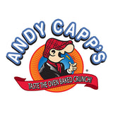 Andy Capps Fries Online Shop