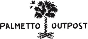 Palmetto Outpost