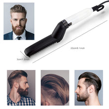 Load image into Gallery viewer, Multi-functional Hair Straightener
